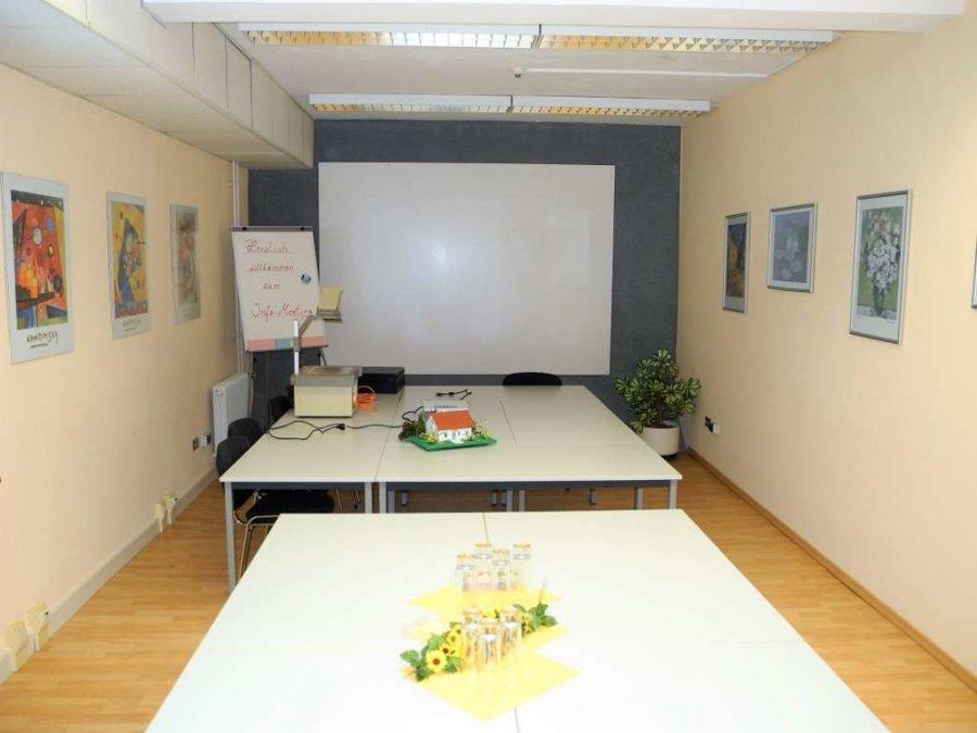 büro kaufen 0 zimmer 381 m² bitburg foto 4