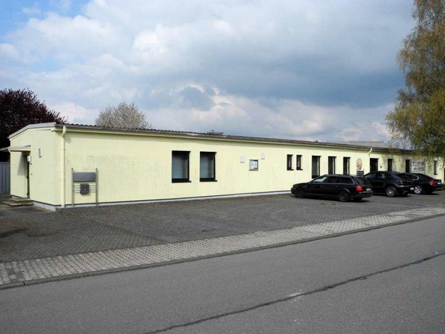 büro kaufen 0 zimmer 381 m² bitburg foto 2