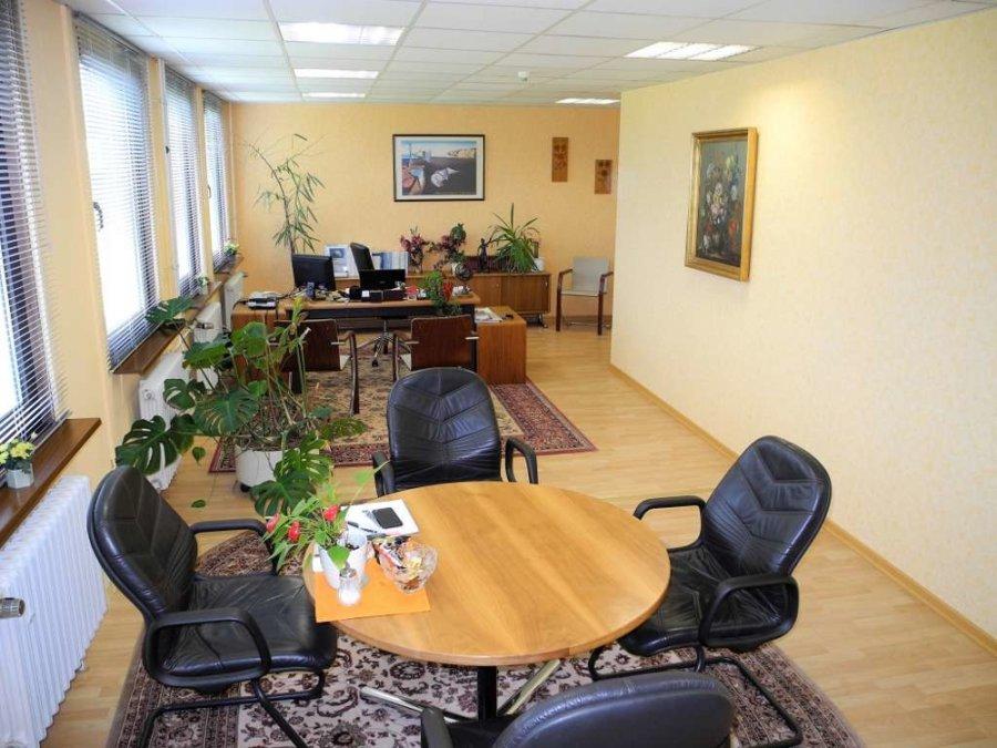 büro kaufen 0 zimmer 381 m² bitburg foto 3