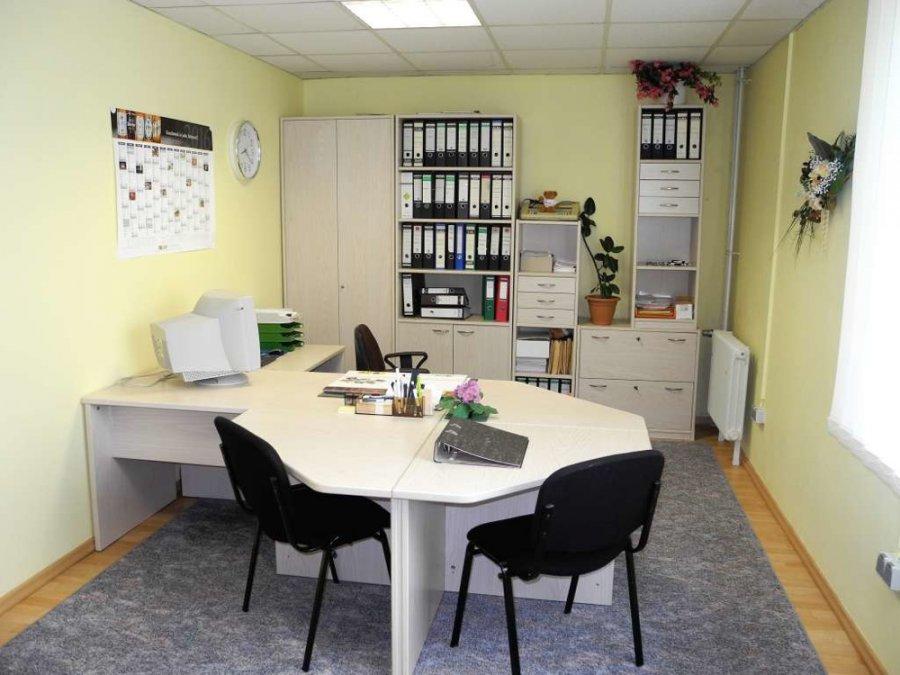 büro kaufen 0 zimmer 381 m² bitburg foto 7