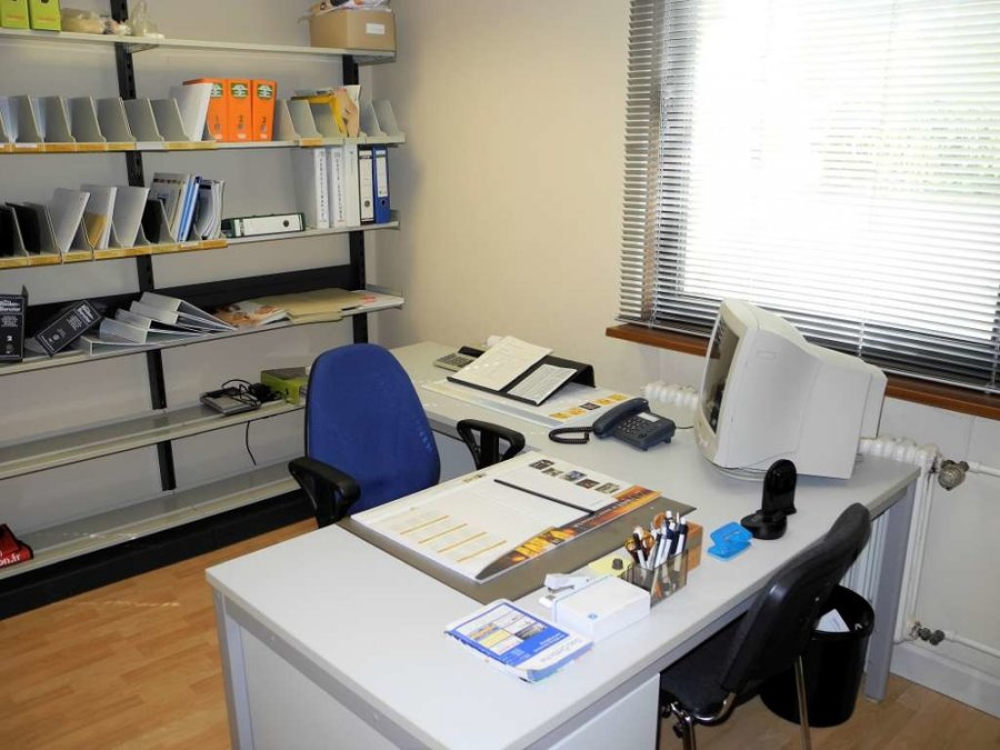 büro kaufen 0 zimmer 381 m² bitburg foto 6