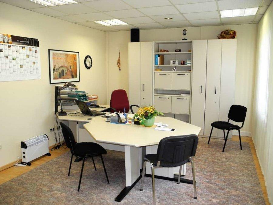büro kaufen 0 zimmer 381 m² bitburg foto 5