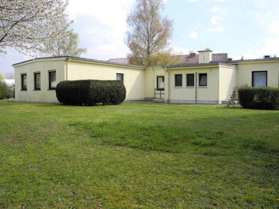 büro kaufen 0 zimmer 381 m² bitburg foto 1