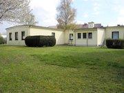 Bureau à vendre à Bitburg - Réf. 6332483