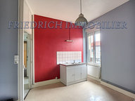 Appartement à louer F3 à Commercy - Réf. 6398019