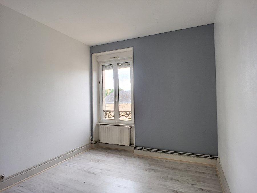 louer appartement 3 pièces 70 m² commercy photo 2