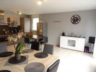 Appartement à vendre F3 à Apach - Réf. 6266947