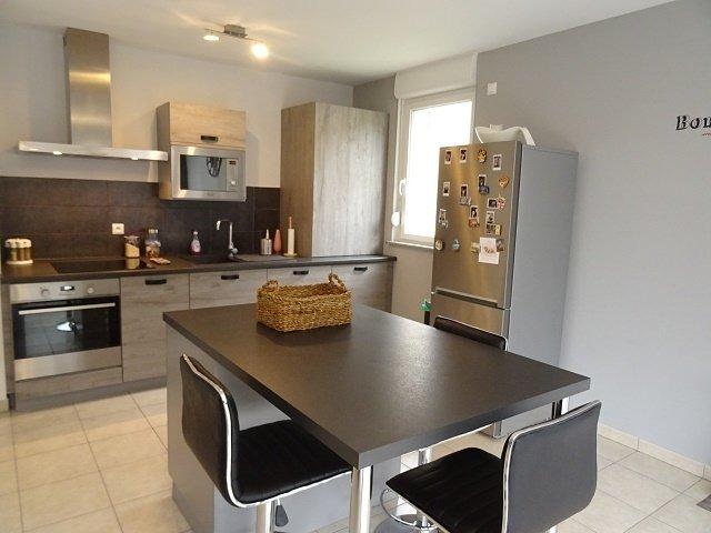 acheter appartement 3 pièces 71.8 m² apach photo 2