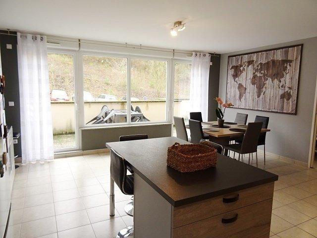 acheter appartement 3 pièces 71.8 m² apach photo 3