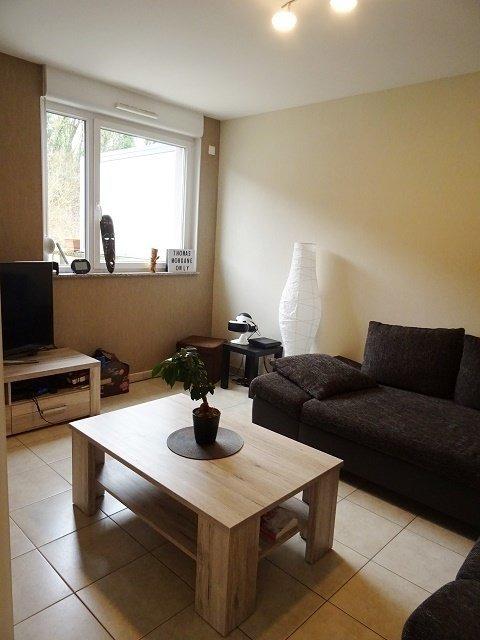 acheter appartement 3 pièces 71.8 m² apach photo 4