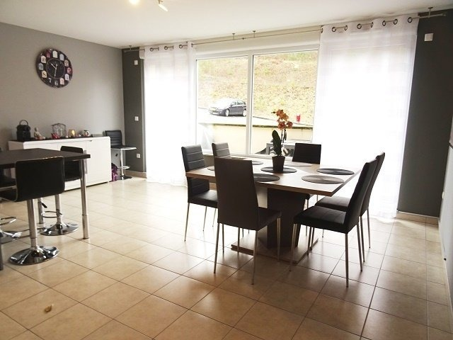 acheter appartement 3 pièces 71.8 m² apach photo 5