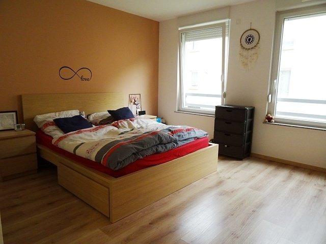 acheter appartement 3 pièces 71.8 m² apach photo 7