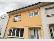 Maison à louer 3 Chambres à Luxembourg-Cents - Réf. 6860867