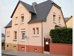 Maison à vendre 2 Chambres à Differdange - Réf. 4894787