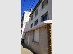 Immeuble de rapport à vendre à Joeuf - Réf. 7192643