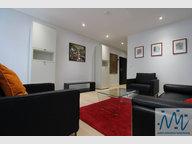 Wohnung zur Miete 2 Zimmer in Luxembourg-Centre ville - Ref. 6541379