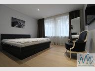 Appartement à louer 2 Chambres à Luxembourg-Centre ville - Réf. 6541379
