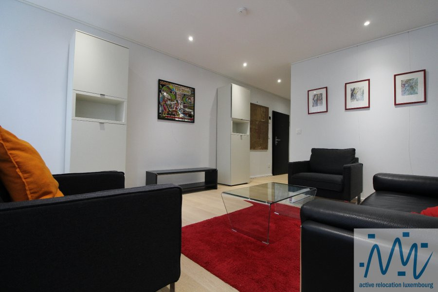 louer appartement 2 chambres 84 m² luxembourg photo 3
