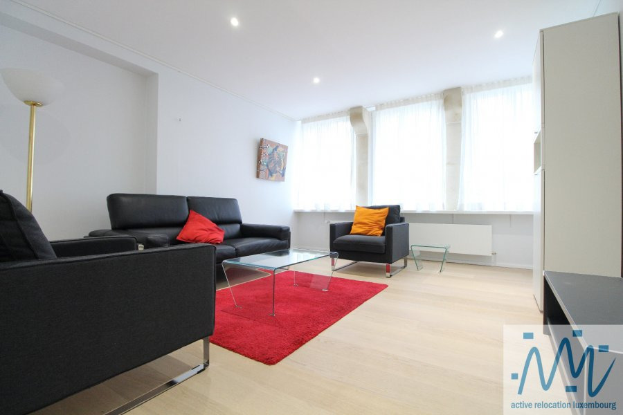 louer appartement 2 chambres 84 m² luxembourg photo 4