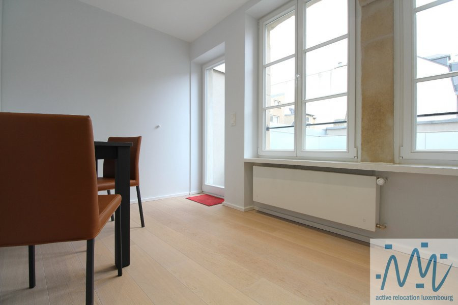 louer appartement 2 chambres 84 m² luxembourg photo 5