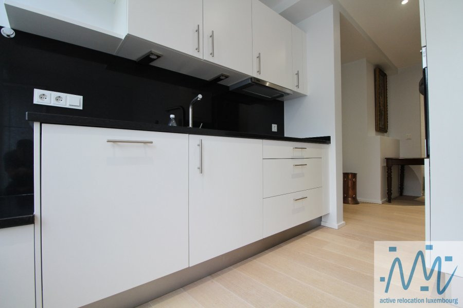 louer appartement 2 chambres 84 m² luxembourg photo 6