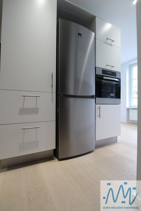 louer appartement 2 chambres 84 m² luxembourg photo 7