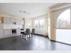 Apartment for rent 1 bedroom in Luxembourg-Belair - Ref. 7200835