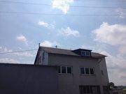 Mehrfamilienhaus zur Miete 10 Zimmer in Perl-Borg - Ref. 3797059