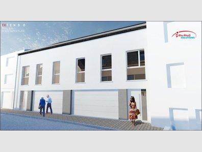 Reihenhaus zum Kauf 3 Zimmer in Wormeldange - Ref. 6160707