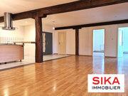 Appartement à vendre F5 à Saverne - Réf. 6558019