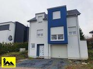 Einfamilienhaus zum Kauf 4 Zimmer in Eschdorf - Ref. 6623555