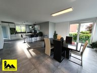 Detached house for sale 4 bedrooms in Eschdorf - Ref. 6623555