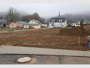 Terrain constructible à vendre à Calmus - Réf. 6304067