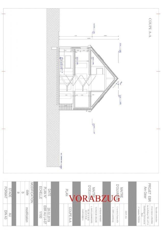 villa kaufen 5 schlafzimmer 311.78 m² erpeldange (bous) foto 7