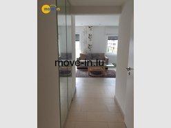 Appartement à louer 2 Chambres à Luxembourg-Cents - Réf. 5452099