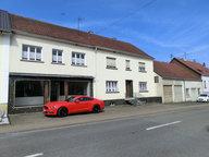 Haus zum Kauf 8 Zimmer in Losheim - Ref. 5910851