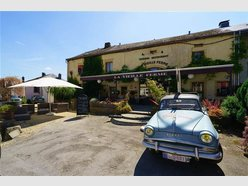 Retail for sale 7 bedrooms in Florenville - Ref. 6439235
