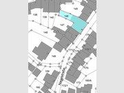 House for sale 1 room in Wincheringen - Ref. 6701379