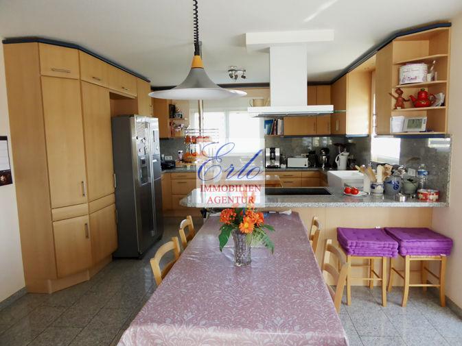 haus kaufen 7 zimmer 305 m² wincheringen foto 3