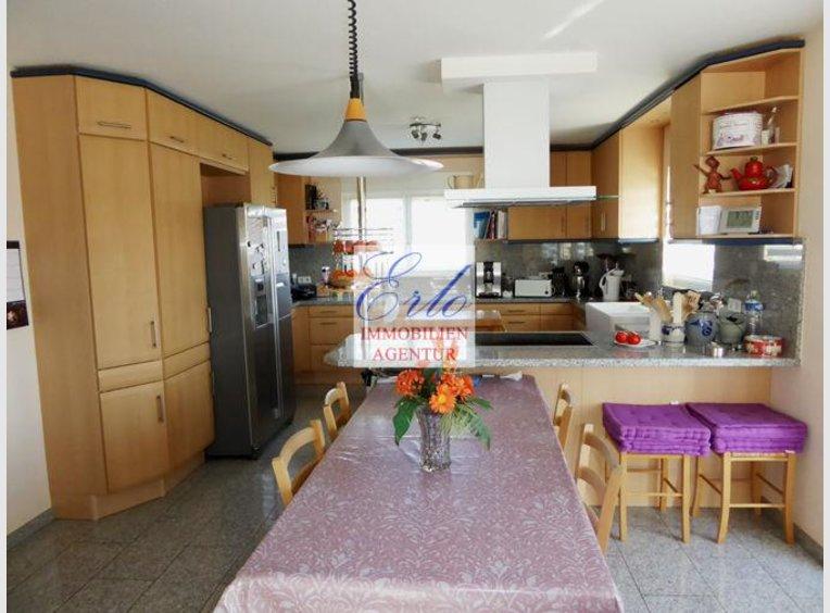 Haus zum Kauf 7 Zimmer in Wincheringen (DE) - Ref. 6705475