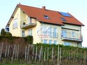 Maison à vendre 4 Chambres à Wincheringen - Réf. 6705475