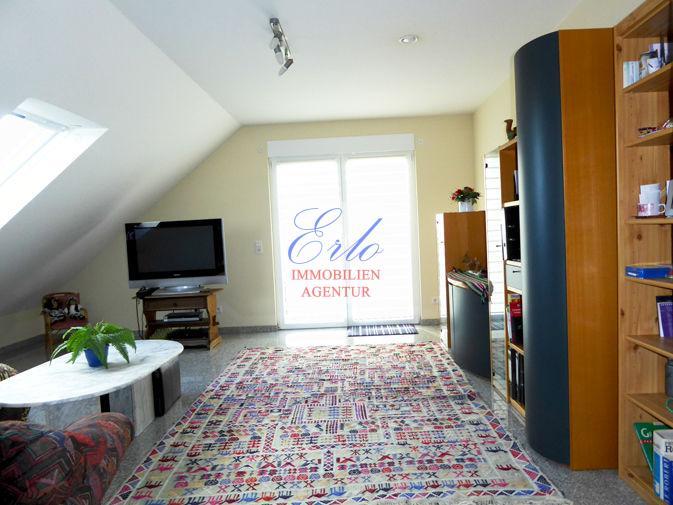 haus kaufen 7 zimmer 305 m² wincheringen foto 7