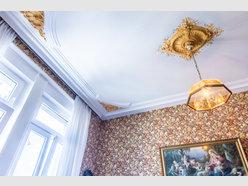 Maison de maître à vendre 6 Chambres à Luxembourg-Limpertsberg - Réf. 5919043