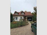 Maison à vendre F4 à Blénod-lès-Pont-à-Mousson - Réf. 6050115