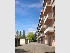 Apartment for sale 2 bedrooms in Luxembourg-Gasperich - Ref. 6381891