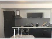 Appartement à louer à Thionville - Réf. 6709571