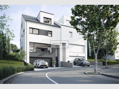 House for sale 3 bedrooms in Steinsel - Ref. 6906179