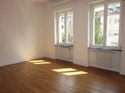 Maison à louer 4 Chambres à Luxembourg-Belair - Réf. 5013827