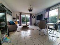 Appartement à vendre F4 à Deyvillers - Réf. 6590787