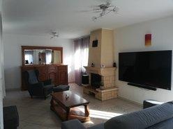 Maison individuelle à vendre F6 à Cons-la-Grandville - Réf. 7184707